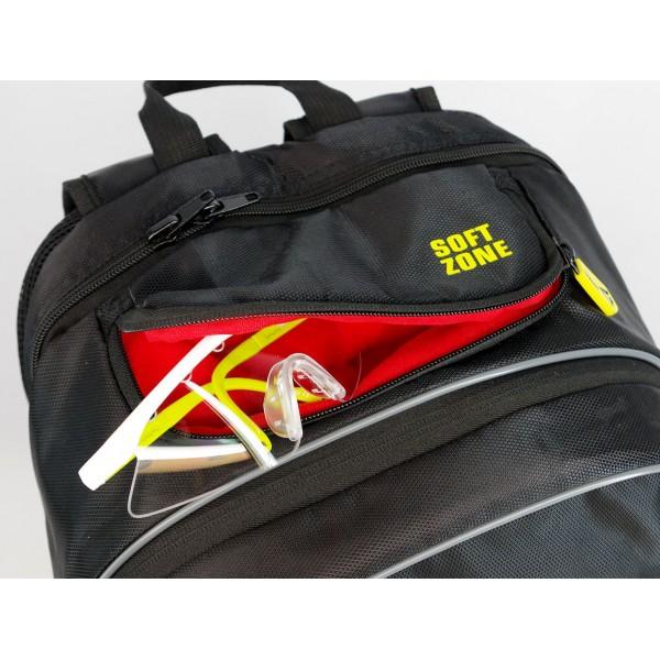 Рюкзак для ракеток Karakal Pro Tour 30