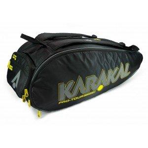 Сумка для ракеток Karakal Pro Tour 2.0 Comp