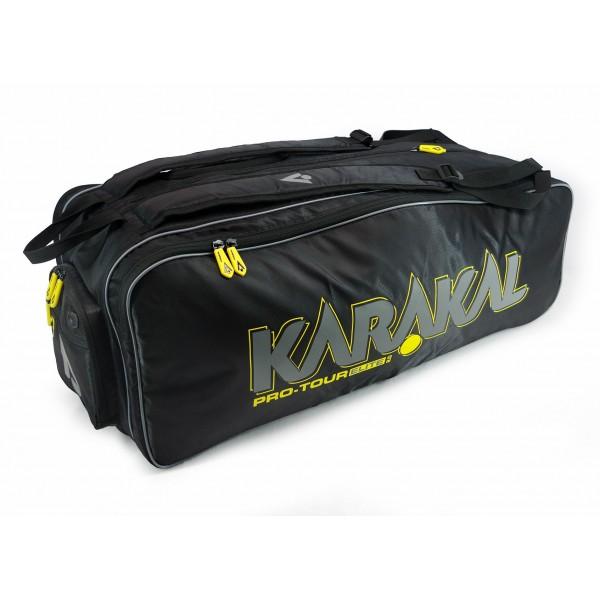 Сумка для ракеток Karakal Pro Tour 2.0 Elite