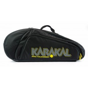 Сумка для ракеток Karakal Pro Tour 2.0 Match
