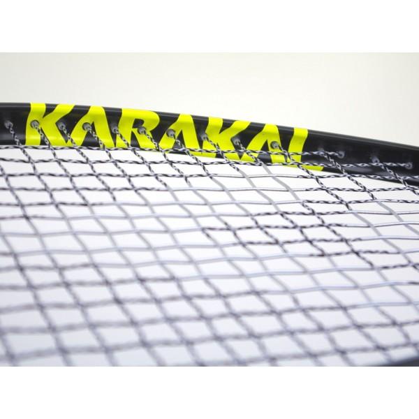 Ракетка Karakal Raw 120 2021