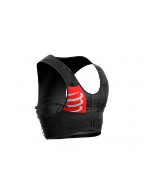 Рюкзак для бега ULTRUN S PACK BLACK
