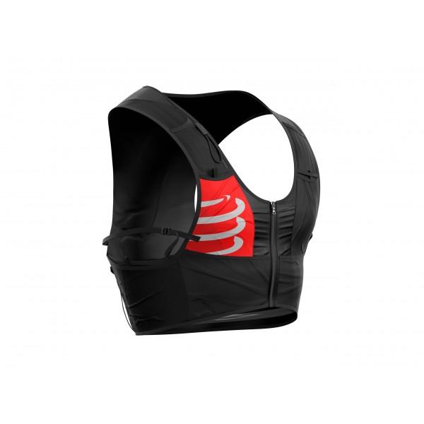 Рюкзак для бега ULTRUN S PACK Черный