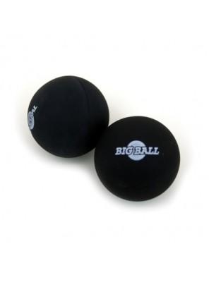 Мячи для сквоша Karakal Big Balls
