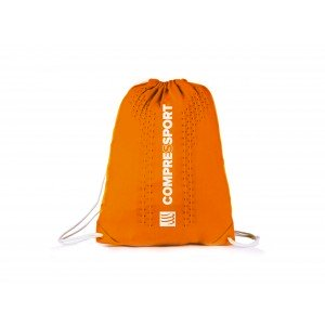 Рюкзак Endless backpack Оранжевый