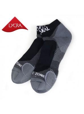 Носки Karakal Mens X4 Trainer Sock